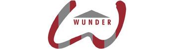 Wunder24
